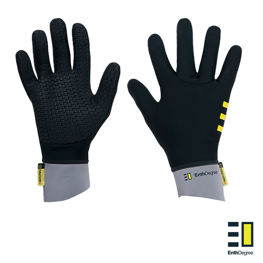 Enth Degree F3 Gloves Unisex
