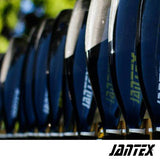Jantex Custom Assembled Paddle Australia