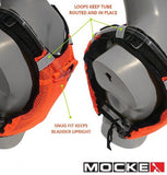 Mocke Rapid Hydration Bladder