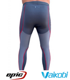 Vaikobi - Epic Limited Edition V Cold Flex Paddle Pants - Next Level Kayaking - Hobart Tasmania Australia