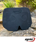 Epic Seat Stability Pad - Next Level Kayaking - Hobart