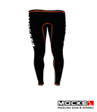 Mocke Equinox Neoprene Paddling Pant Next Level Kayaking Hobart Tasmania Australia Coaching High Visibility Winter
