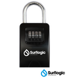 Surflogic Key Security Lock Box - Maxi - Next Level Kayaking - Hobart Australia Tasmania Paddling Coaching
