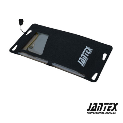 Jantex Waterproof Phone Cover - Next Level Kayaking  - Hobart Tasmania Australia Paddling Safety Accessories Coaching Shop