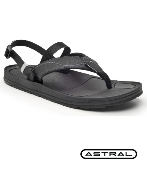 Astral Filipe Flip Flop / Sandal - Men