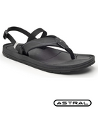 Astral Filipe Flip Flop / Sandal - Men - Next Level Kayaking - Hobart Tasmania Australia Paddling Coaching Shop