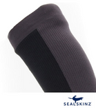 Sealskinz Waterproof Cold Weather knee Length Socks - Unisex - Next Level Kayaking - Hobart Tasmania Australia Paddling Coaching Shop