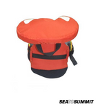 Sea To Summit Resolve Toddler PFD 3-4 years - Next Level Kayaking - Hobart Tasmania Australia Paddling Coaching Shop
