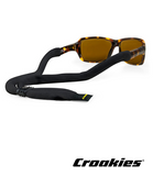 Croakies Suiters