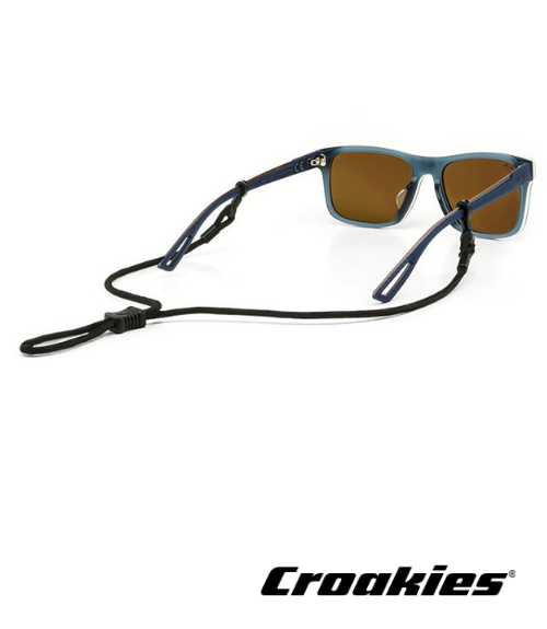 Croakies Terra Spec Cords - Adjustable