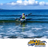 Girls Day Out - Women's Beginner Paddling Course