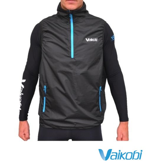 Vaikobi V DRY LIGHTWEIGHT VEST Next Level Kayaking