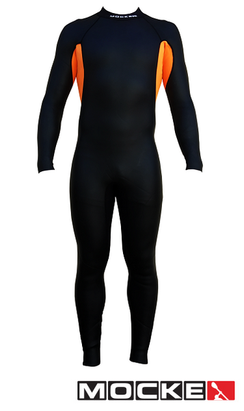 Mocke Equinox Paddling Wetsuit Fullsuit Next Level Kayaking Hobart Australia Tasmania Coaching Canoe