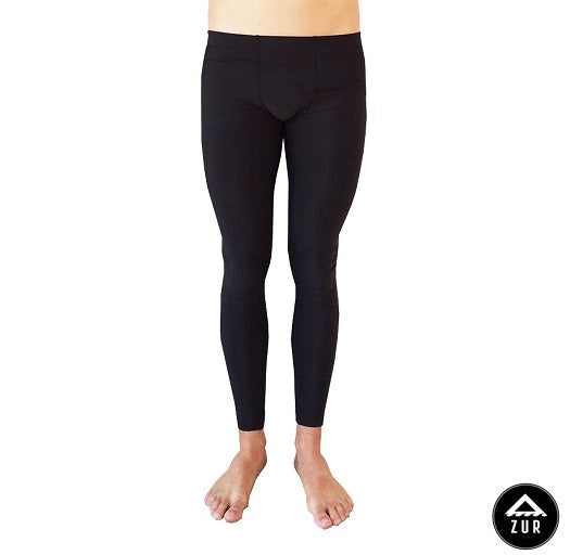 Azur Oceanwear Surf Thermal Paddling Pant Men Next Level Kayaking Tasmania Australia Hobart Coaching