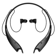 Mpow Jaws Wireless Bluetooth 4.1 Stereo Headphones