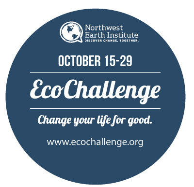 REDBUDSUDS joins NWEI for national EcoChallenge