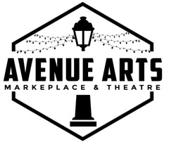 Avenue Arts Marketplace & Theater