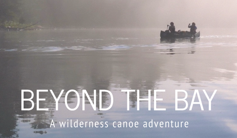 Beyond the Bay Film