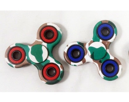 Fidget Spinners Toy