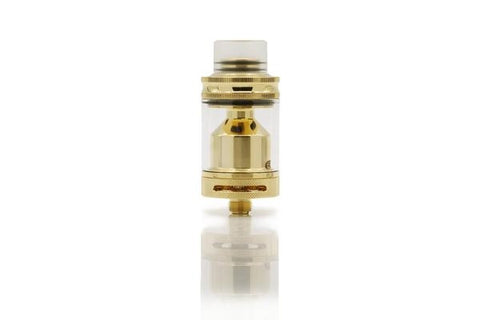 Dotmod RTA - Vapor smoke shop  - 1
