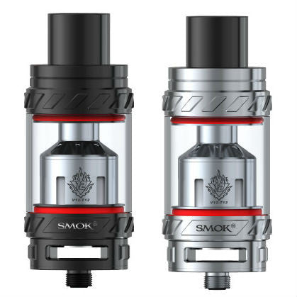 Smok TFV12 Tank Cloud Beast King