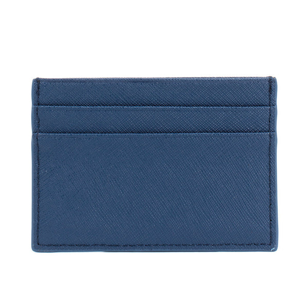 Grab and go - Navy