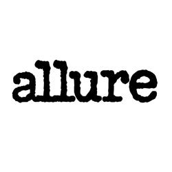Allure | https://cdn.shopify.com/s/files/1/1131/0390/files/MAKE_Allure_Oct17_Pg52.pdf?15517884870281679866