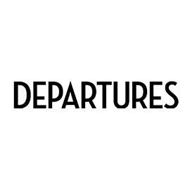 Departures.com | https://cdn.shopify.com/s/files/1/1131/0390/files/MAKE_Departures.com_8.30.17.pdf?9658349352429514758