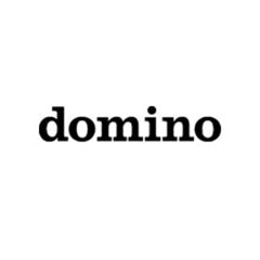 Domino | https://cdn.shopify.com/s/files/1/1131/0390/files/MAKE_Domino_Sprin18_Pg24.pdf?15072010175180326228