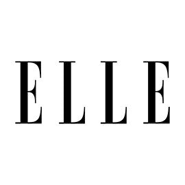 Elle | https://cdn.shopify.com/s/files/1/1131/0390/files/MAKE_Elle.com_7.3.17.pdf?2763587055376718419