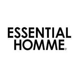 EssentialHomme.com | https://cdn.shopify.com/s/files/1/1131/0390/files/MAKE_EssentialHomme.com_2.9.17.pdf?14621960302018066277