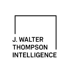 The Future 100 by JWT Intelligence | https://cdn.shopify.com/s/files/1/1131/0390/files/JWT_Intelligence_Top_100_Trends_for_2017.pdf?1219036408333716648