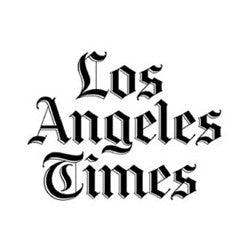 LA Times | https://cdn.shopify.com/s/files/1/1131/0390/files/13_140510_LA_TIMES.pdf?1062800931452424469