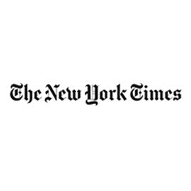 NYTimes.com | https://cdn.shopify.com/s/files/1/1131/0390/files/MAKE_NYTimes.com_5.3.17.pdf?14400703774138630817