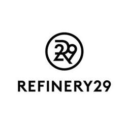 Refinery29 | https://cdn.shopify.com/s/files/1/1131/0390/files/MAKE_Refinery29.com_6.22.16.pdf?9327623237477459090