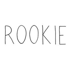 Rookie | https://cdn.shopify.com/s/files/1/1131/0390/files/MAKE_RookieMag.com_3.17.17.pdf?11262263652750912969