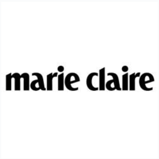 MarieClaire | https://cdn.shopify.com/s/files/1/1131/0390/files/MAKE_MarieClaire.com_4.27.18.pdf?5364548846691657828