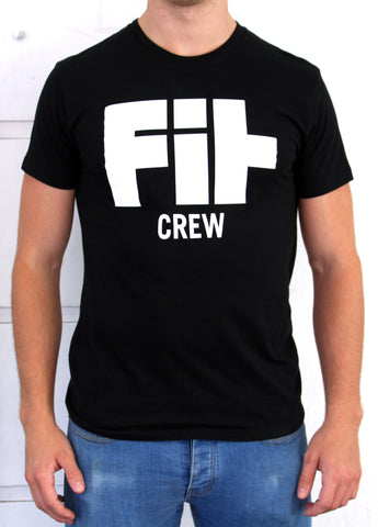 Fit - Tshirt - Men's