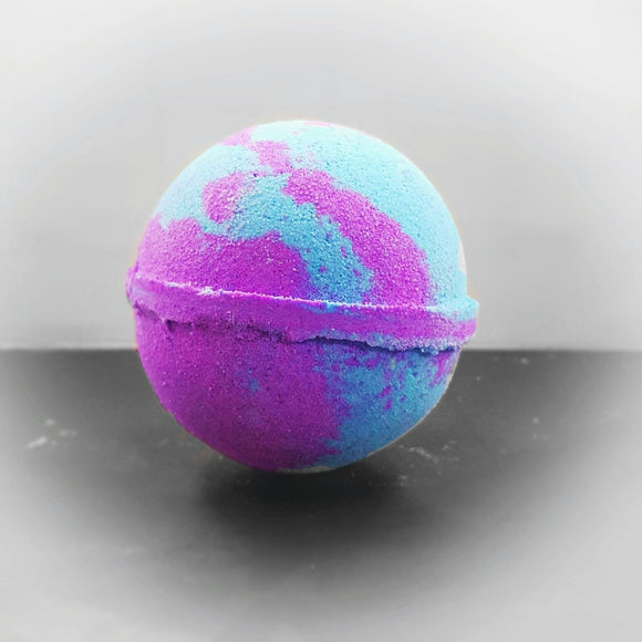 Bath Bomb Bath Fizz Kids Afterpay Buy Now Pay Later Fun Bath Bombs Novelty Bath Bombs Bubblegum