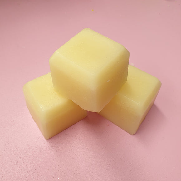 Lychee & Guava Conditioner Bar