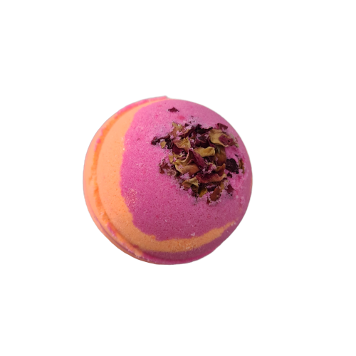 Just Juliet Bath Bomb