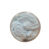 Frosting Whipped Soap - Vanilla Frosting
