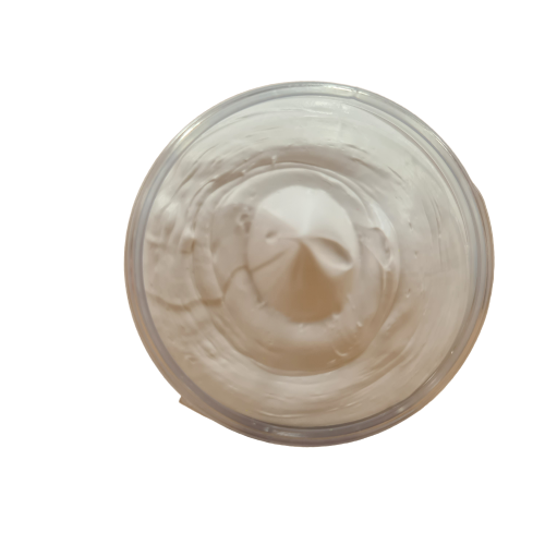 Lychee Peony Whipped Body Frosting Soap