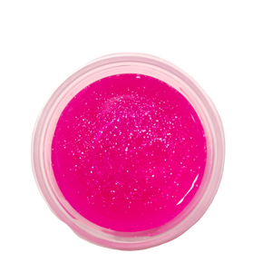 Watermelon Candy Shimmery Soy Shot Melt