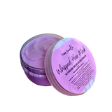 Hair Mask - Gorgeous Grape