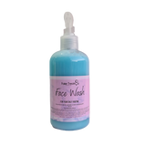 Face Wash - Cotton Candy