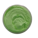 Frosting Whipped Soap - Green Tea & Lemongrass