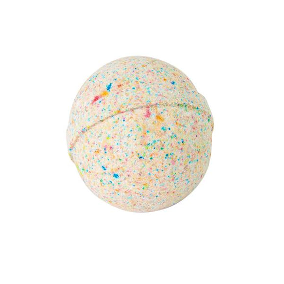 Confetti Love Bath Bomb