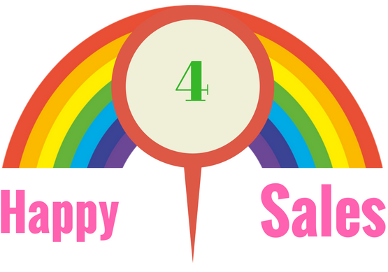 Happy4Sales
