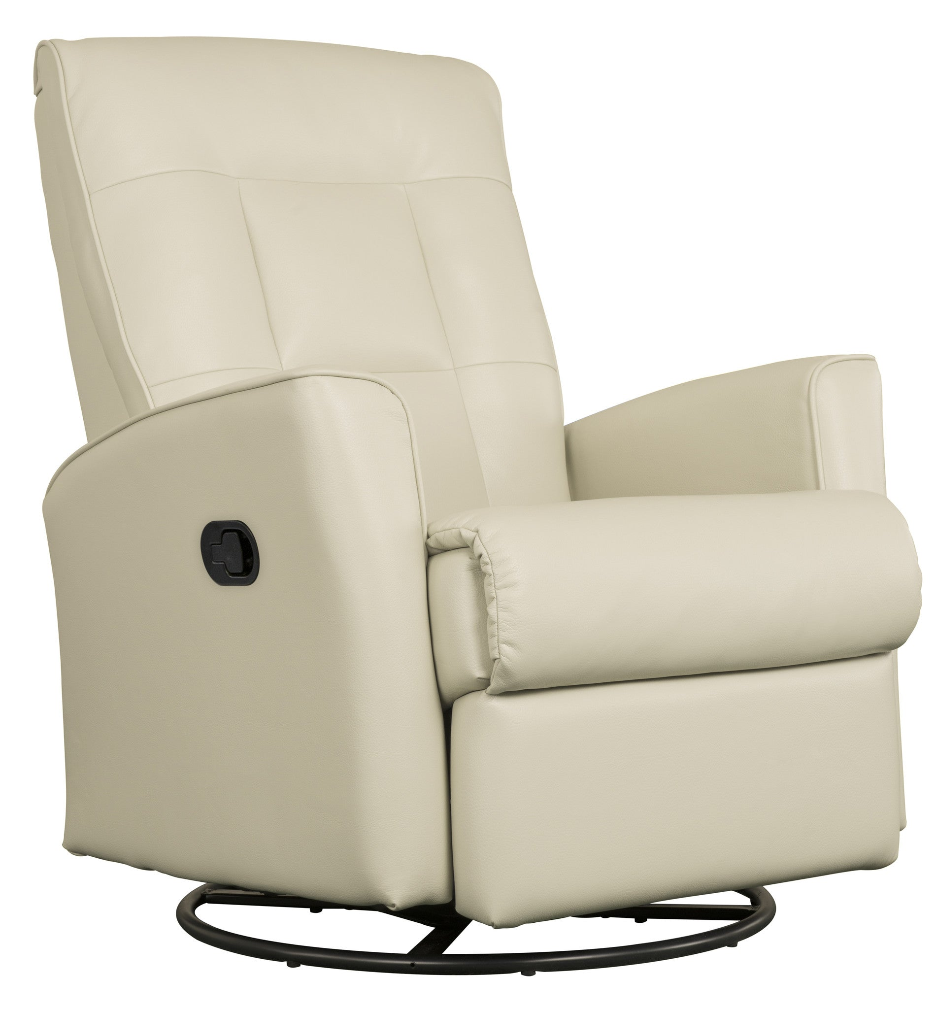 headrest h chairs lift s and chair with tepperman power w layflat recliners recliner oasis usb